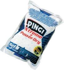 InnoGoods Luftentfeuchter Pingi Xtreme Nachfüllpackung 450g