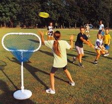 Sport Thieme Disc-Catcher
