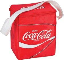 Coca-Cola Kühltasche