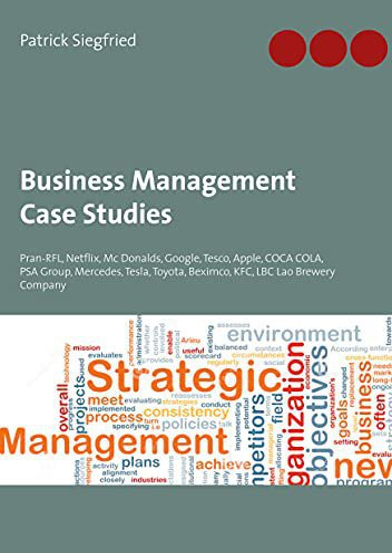 Coca Cola Hardcase
