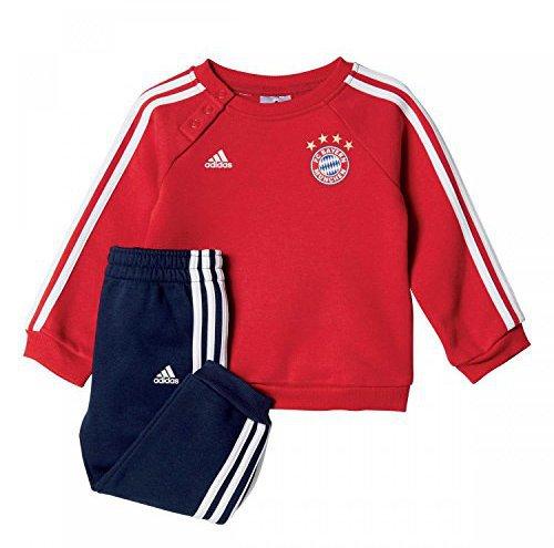 Bayern München Trainingsanzug