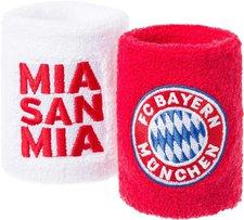 Bayern München Schweißband