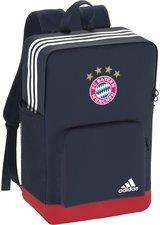 8d6b0791264a8 Bayern München Rucksäcke kaufen