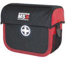 MainStream MSX CLS 55 Elegance