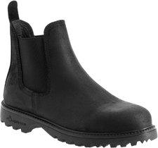 Fouganza Boots Sentier 300