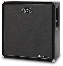 EBS Classic 810