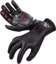 O'Neill FLX Gloves