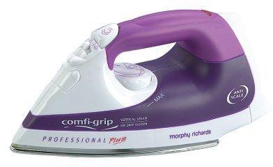Casdon Morphy Richards Comfi-Grip Iron