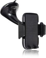 XQISIT Car Holder für iPhone 4