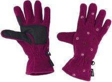 Jack Wolfskin Multipaw Gloves