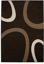 Lalee Teppich Contempo 659 (160 x 230 cm)