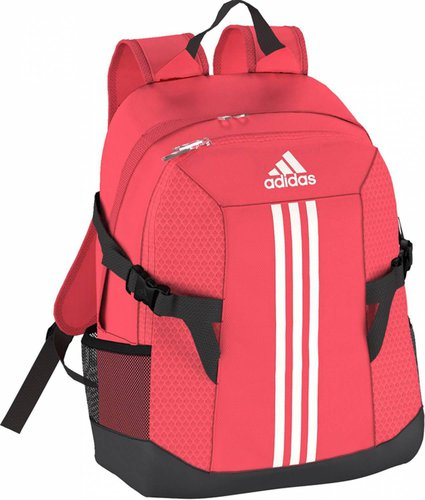 9850ca6d11 Adidas Power II Backpack