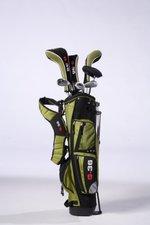 Golf36 Set Größe 3