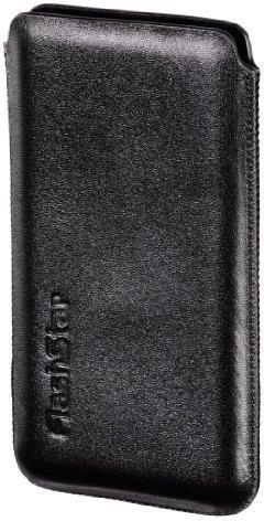Hama Flashstar Verona Sleeve für HTC One V