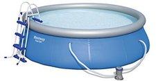 Bestway Fast Set Pool 366 x 91 cm