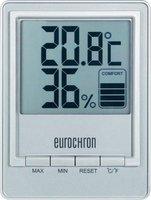 Eurochron ETH 8001
