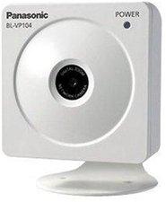 BL-VP104E Netzwerkkamera 720p