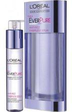 Loreal EverPure Anti-Frizz Farbpflege Serum (50 ml)