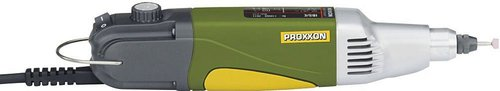 Proxxon 28481 Industrie-Bohrschleifer