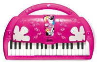 IMC Barbie - Elektronisches Keyboard (783973)