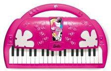 IMC Barbie - Elektronisches Keyboard (783973)