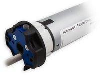 Rademacher RolloTube RTIM Intelligent M (RTIM50/16)