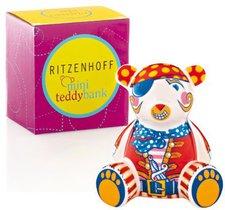 Ritzenhoff Mini Teddybank Davies