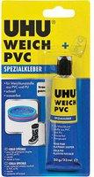 UHU Spezialkleber WEICH PVC 30g (46655)
