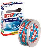 Tesa Tesafilm 10m x 15mm (57315-00000-01)