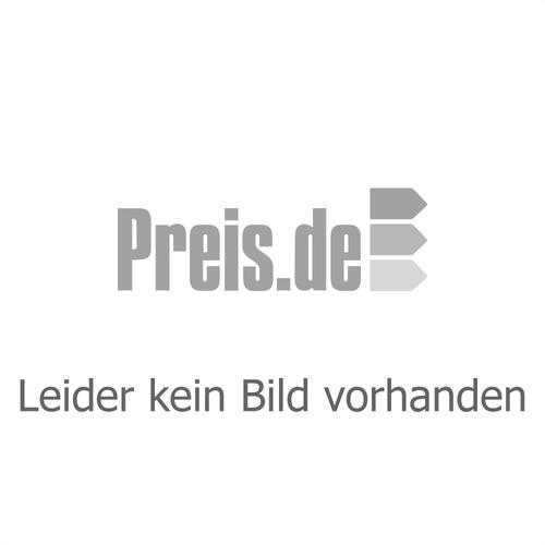 PCI Fliesenkleber Nanolight, grau 15kg (3773)