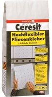 Ceresit Hochflexibler Fliesenkleber  (CBF2)