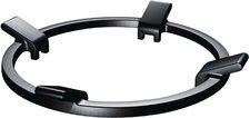 Neff Z 2470 X 0 Wok-Ring