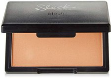 Sleek MakeUp Blush