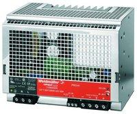 Weidmüller Schaltnetzgerät CP T SNT600W