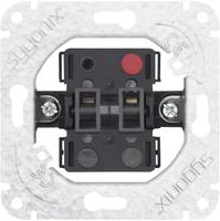 Sygonix Serienschalter 33597W