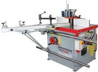 Holzmann FS 300SP Fräsmaschine