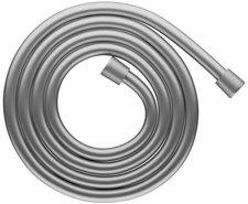 Keuco Plan Brauseschlauch 1250mm (Aluminium, 54995171200)