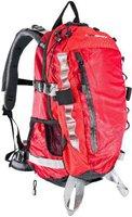 Ultrasport Wanderrucksack 35L