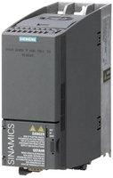 Siemens Kompaktumrichter 6SL3210-1KE11-8AB0