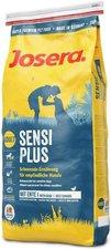 Josera SensiPlus (1,5 kg)