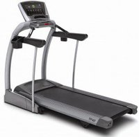 Vision Fitness TF40