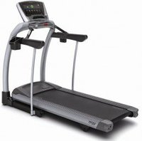 Vision Fitness TF20