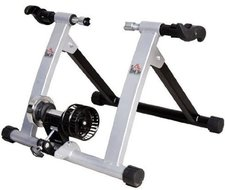 HomCom Indoor Bike Trainer