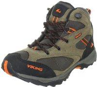 Viking Footwear Nemesis