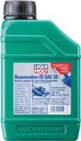 Liqui Moly Rasenmäher-Öl SAE 30
