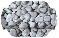 Kleine Wolke Nackenpolster Stepstone (32 x 22 cm)