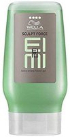 Wella Professionals Styling Dry Sculpt Force Flubber Gel (125 ml)