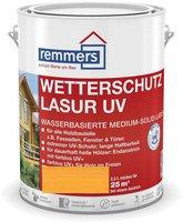 Remmers Aidol Wetterschutz-Lasur UV Kiefer 750ml