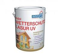 Remmers Aidol Wetterschutz-Lasur UV 5 Liter