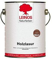 Leinos Holzlasur 2.5 l (div. Dekore )